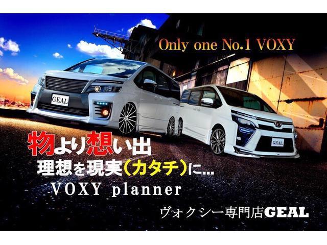 ZS 煌 アドミレイション・シルクブレイズエアロ Amistad19AW ローダウン アルパインBIG X10型ナビ Bluetooth 両側電動スライドドア スマートキー(67枚目)