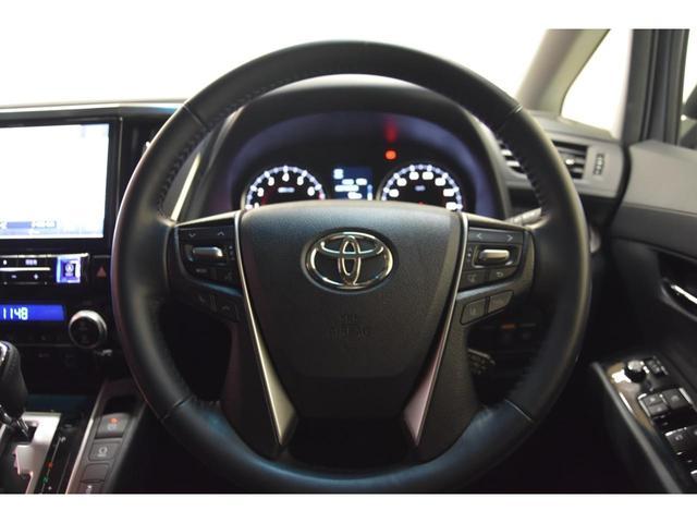 2.5S WALDコンプリートカー 22インチAW TEIN車高調 アルパイン11型ナビ アルパインフリップダウンモニター 両側電動スライドドア(67枚目)