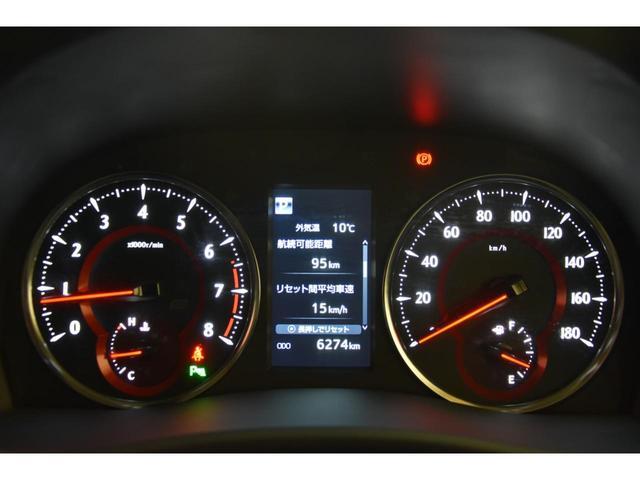 2.5S WALDコンプリートカー 22インチAW TEIN車高調 アルパイン11型ナビ アルパインフリップダウンモニター 両側電動スライドドア(71枚目)