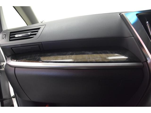 2.5S WALDコンプリートカー 22インチAW TEIN車高調 アルパイン11型ナビ アルパインフリップダウンモニター 両側電動スライドドア(72枚目)