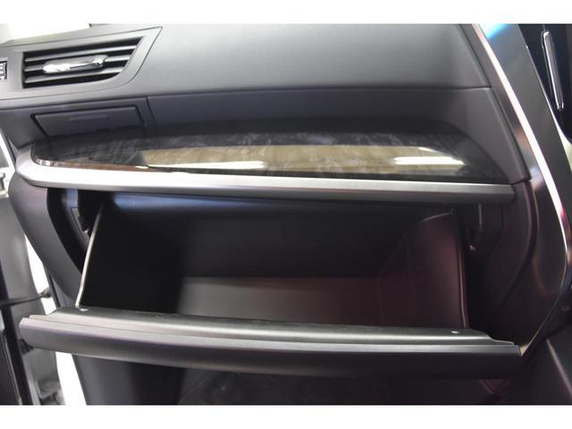 2.5S WALDコンプリートカー 22インチAW TEIN車高調 アルパイン11型ナビ アルパインフリップダウンモニター 両側電動スライドドア(73枚目)