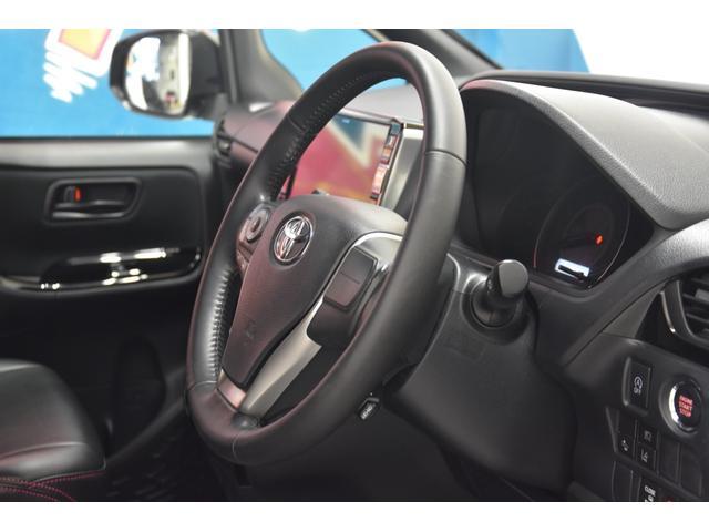 アドミレイションコンプリートカー 新品WORK19AW TEIN車高調 4本出しマフラー アルパイン11型ナビ リアモニター GEALシートカバー 両側電動スライドドア(67枚目)