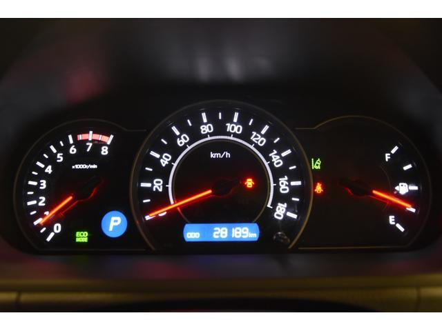 アドミレイションコンプリートカー 新品WORK19AW TEIN車高調 4本出しマフラー アルパイン11型ナビ リアモニター GEALシートカバー 両側電動スライドドア(74枚目)
