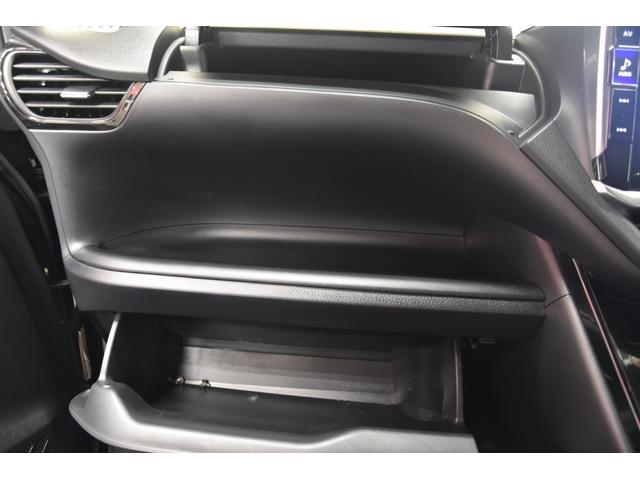 アドミレイションコンプリートカー 新品WORK19AW TEIN車高調 4本出しマフラー アルパイン11型ナビ リアモニター GEALシートカバー 両側電動スライドドア(76枚目)