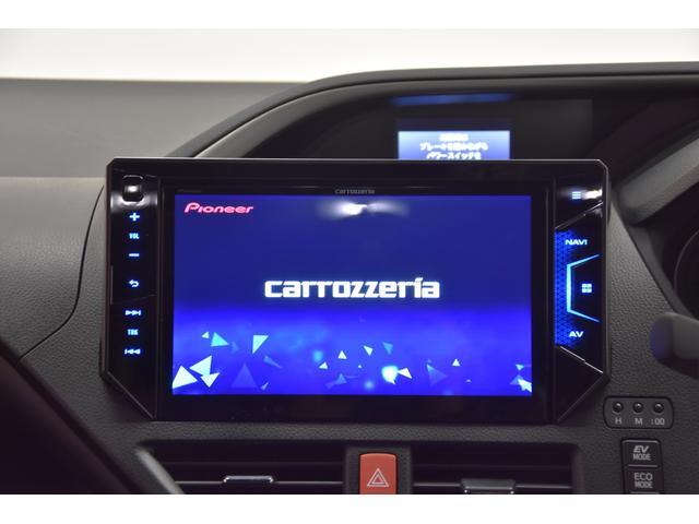 ZS 煌III アドミレイションコンプリートカー 新品19インチAW BLITZ車高調 ヴァレンティREVOテールランプ 両側電動スライドドア トヨタセーフティーセンス(6枚目)