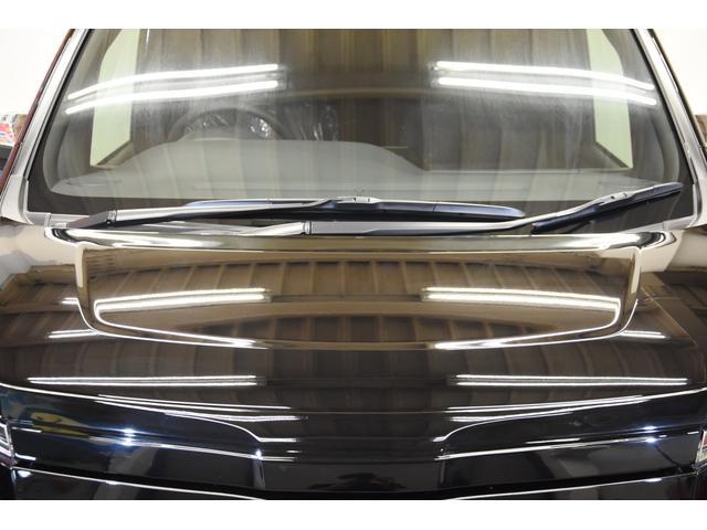 ZS 煌III アドミレイションコンプリートカー 新品19インチAW BLITZ車高調 ヴァレンティREVOテールランプ 両側電動スライドドア トヨタセーフティーセンス(19枚目)