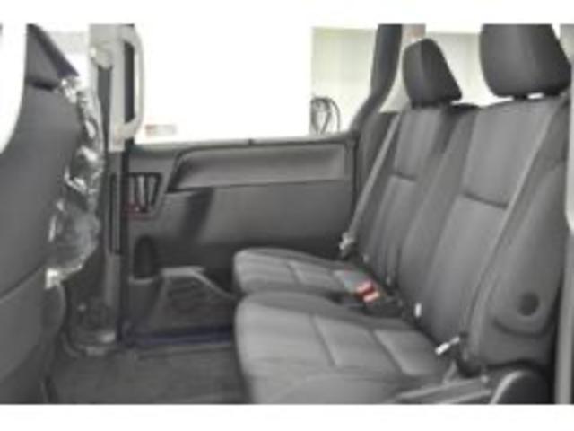 ZS 煌III アドミレイションコンプリートカー 新品19インチAW BLITZ車高調 ヴァレンティREVOテールランプ 両側電動スライドドア トヨタセーフティーセンス(59枚目)