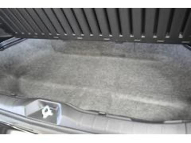 ZS 煌III アドミレイションコンプリートカー 新品19インチAW BLITZ車高調 ヴァレンティREVOテールランプ 両側電動スライドドア トヨタセーフティーセンス(65枚目)