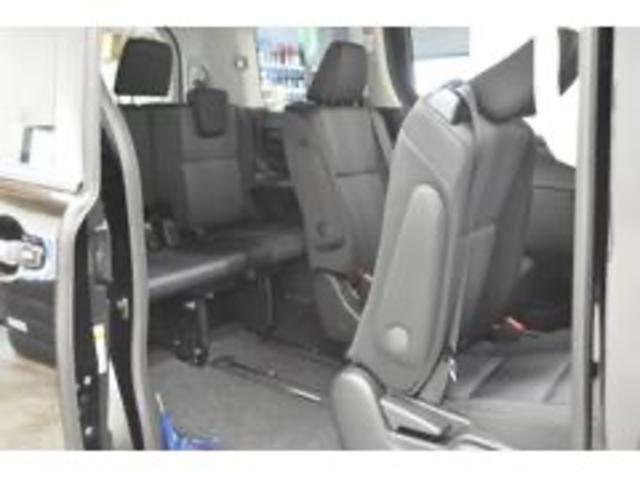 ZS 煌III 新車 ROJAMコンプリートカー 新品19インチAW 新品BLITZ車高調 ヴァレンティREVOテールランプ AVANTIリアガーニッシュ 両側電動スライドドア プッシュスタート 衝突軽減TSS付き(50枚目)