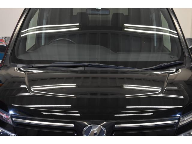 ZS 煌 モデリスタコンプリートカー 新品WALD19インチAW 新品RSRダウンサス アルパイン10型ナビ 12.8型フリップダウンモニター 両側電動スライドドア プッシュスタート(15枚目)