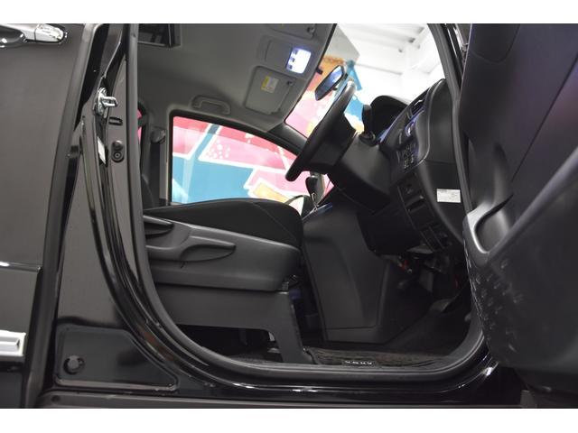 ZS 煌 モデリスタコンプリートカー 新品WALD19インチAW 新品RSRダウンサス アルパイン10型ナビ 12.8型フリップダウンモニター 両側電動スライドドア プッシュスタート(43枚目)