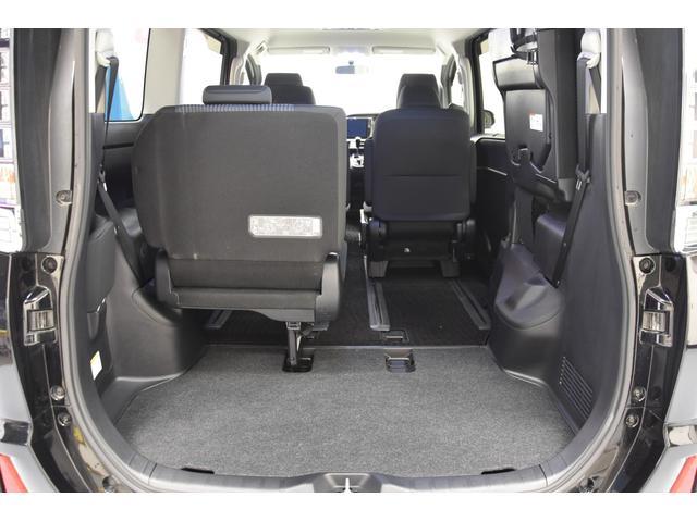 ZS 煌 モデリスタコンプリートカー 新品WALD19インチAW 新品RSRダウンサス アルパイン10型ナビ 12.8型フリップダウンモニター 両側電動スライドドア プッシュスタート(57枚目)