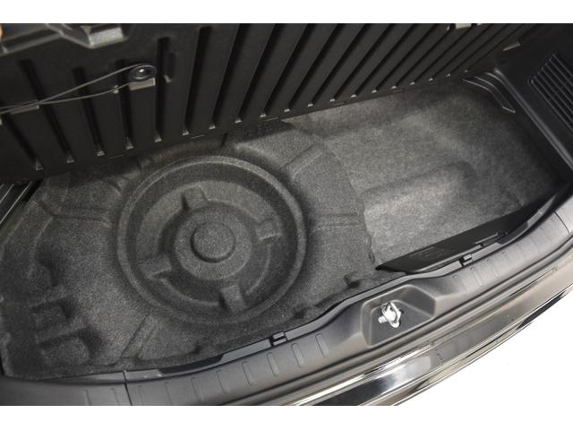 ZS 煌 モデリスタコンプリートカー 新品WALD19インチAW 新品RSRダウンサス アルパイン10型ナビ 12.8型フリップダウンモニター 両側電動スライドドア プッシュスタート(59枚目)