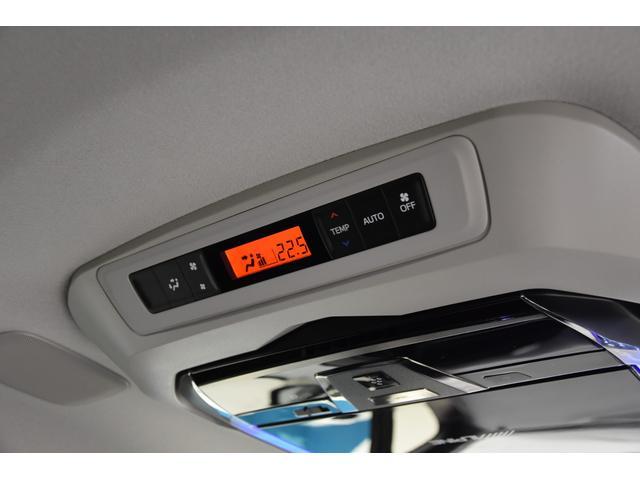 ZS 煌 モデリスタコンプリートカー 新品WALD19インチAW 新品RSRダウンサス アルパイン10型ナビ 12.8型フリップダウンモニター 両側電動スライドドア プッシュスタート(60枚目)