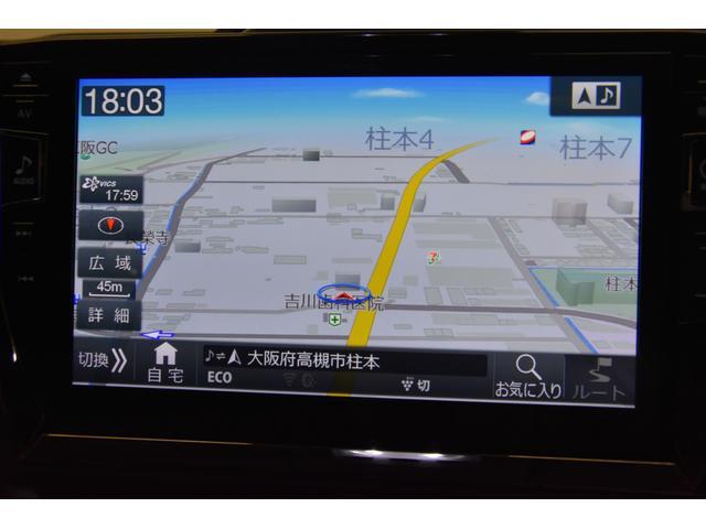 ZS 煌 モデリスタコンプリートカー 新品WALD19インチAW 新品RSRダウンサス アルパイン10型ナビ 12.8型フリップダウンモニター 両側電動スライドドア プッシュスタート(63枚目)