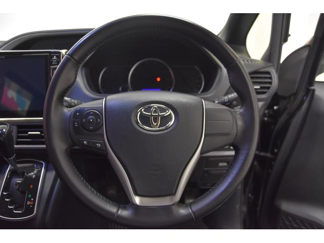 ZS 煌 モデリスタコンプリートカー 新品WALD19インチAW 新品RSRダウンサス アルパイン10型ナビ 12.8型フリップダウンモニター 両側電動スライドドア プッシュスタート(67枚目)