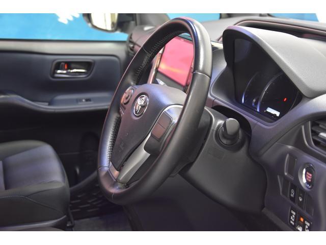 ZS 煌 モデリスタコンプリートカー 新品WALD19インチAW 新品RSRダウンサス アルパイン10型ナビ 12.8型フリップダウンモニター 両側電動スライドドア プッシュスタート(68枚目)