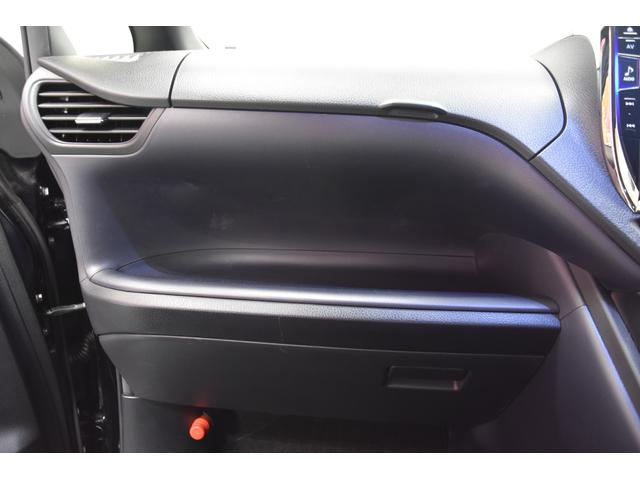 ZS 煌 モデリスタコンプリートカー 新品WALD19インチAW 新品RSRダウンサス アルパイン10型ナビ 12.8型フリップダウンモニター 両側電動スライドドア プッシュスタート(71枚目)