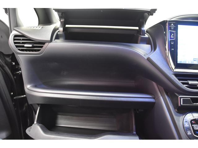 ZS 煌 モデリスタコンプリートカー 新品WALD19インチAW 新品RSRダウンサス アルパイン10型ナビ 12.8型フリップダウンモニター 両側電動スライドドア プッシュスタート(72枚目)