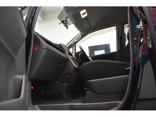ZS 煌II フルエアロ 18インチAW ダウンサス 両側電動スライドドア HDDナビ バックカメラ ETC スマートキー(45枚目)