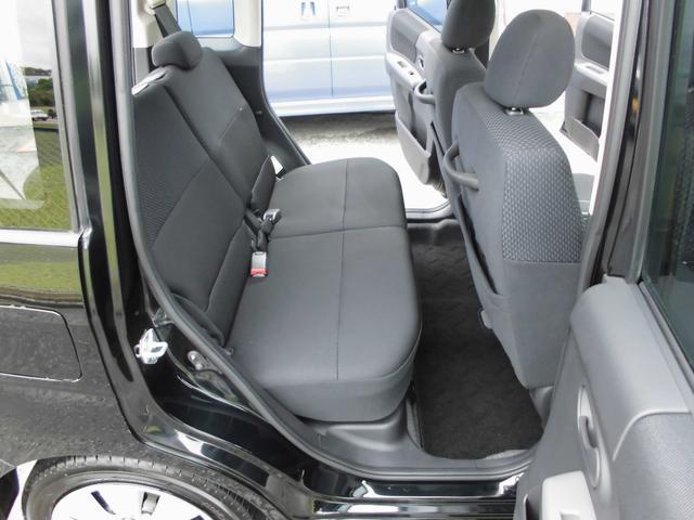 カスタムR CVT ABS フォグランプ キーレス ETC(12枚目)