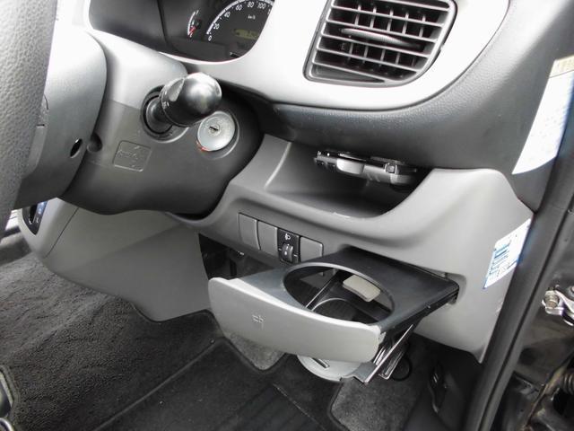 カスタムR CVT ABS フォグランプ キーレス ETC(13枚目)