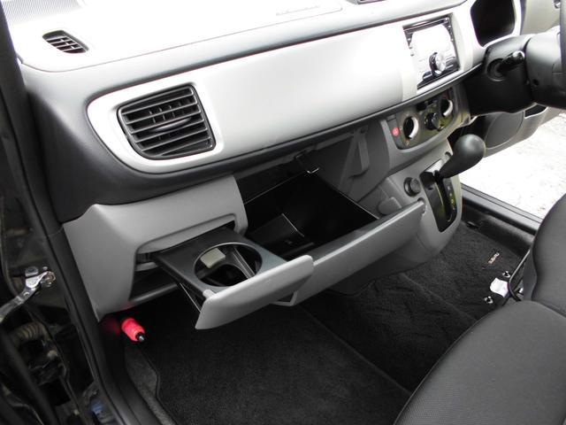 カスタムR CVT ABS フォグランプ キーレス ETC(14枚目)