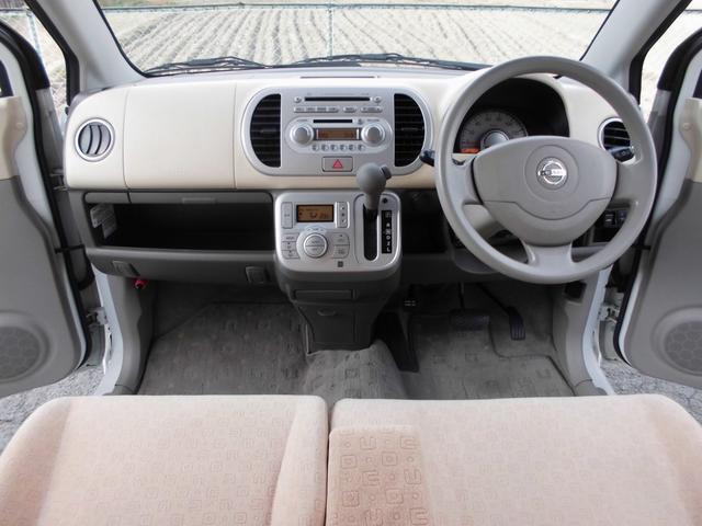 エアロ スマートキー 13インチアルミ 電動格納ミラー ベンチシート フルフラット CD 衝突安全ボディ 禁煙車 パワーステアリング パワーウィンドウ 走行4.1万キロ