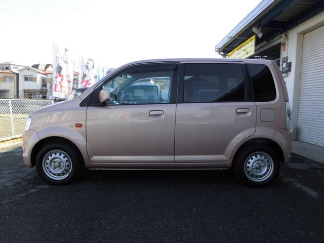 「三菱」「eKワゴン」「コンパクトカー」「奈良県」の中古車18