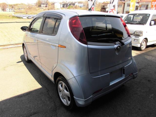 「スバル」「R2」「軽自動車」「奈良県」の中古車4