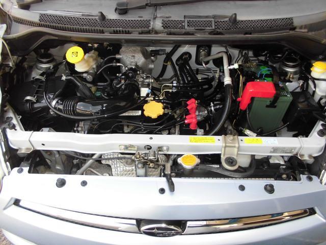 「スバル」「R2」「軽自動車」「奈良県」の中古車5