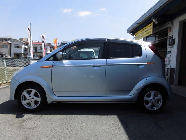 「スバル」「R2」「軽自動車」「奈良県」の中古車17