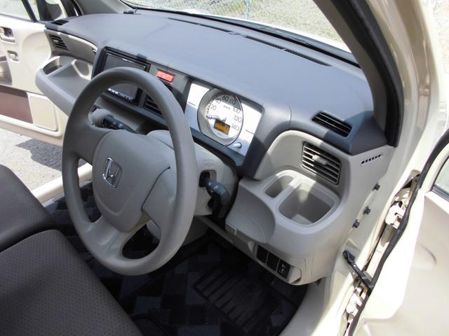 「ホンダ」「ライフ」「コンパクトカー」「奈良県」の中古車11