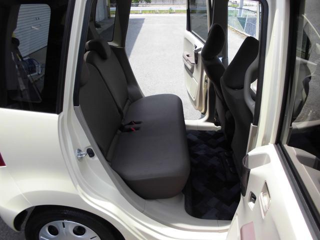「ホンダ」「ライフ」「コンパクトカー」「奈良県」の中古車15