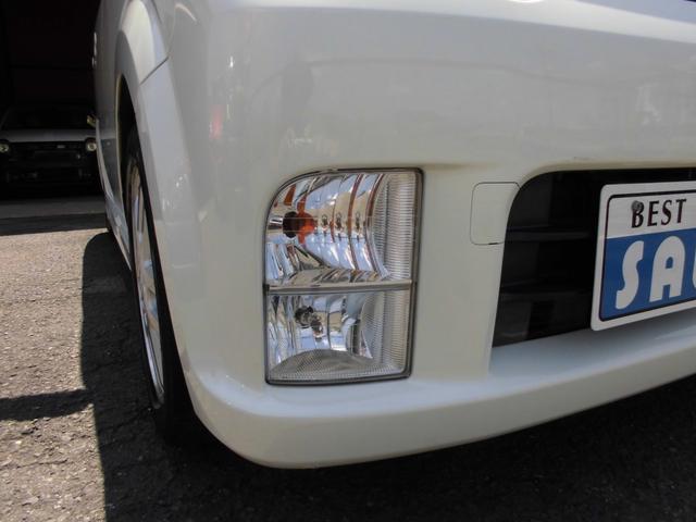 「ダイハツ」「ムーヴ」「コンパクトカー」「奈良県」の中古車15