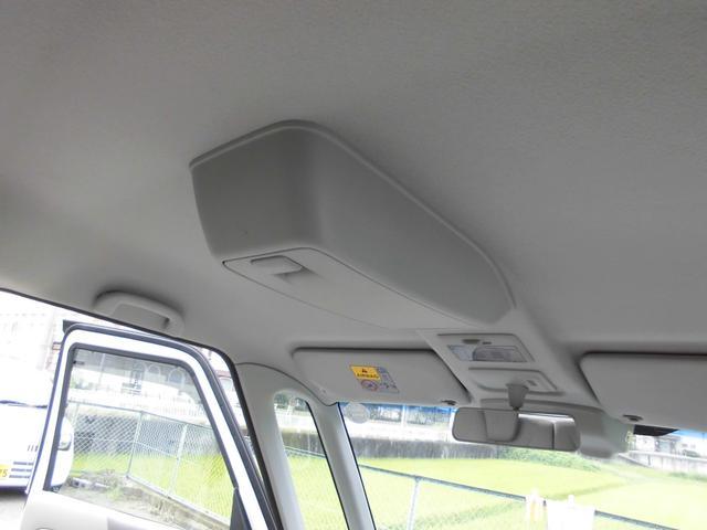 X デュアルカメラブレーキサポート HIDライト 全方位カメラ ナビ ETC(16枚目)