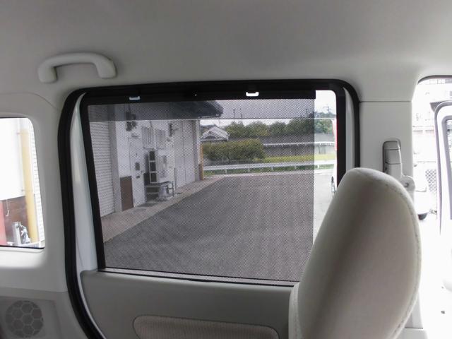 X デュアルカメラブレーキサポート HIDライト 全方位カメラ ナビ ETC(20枚目)