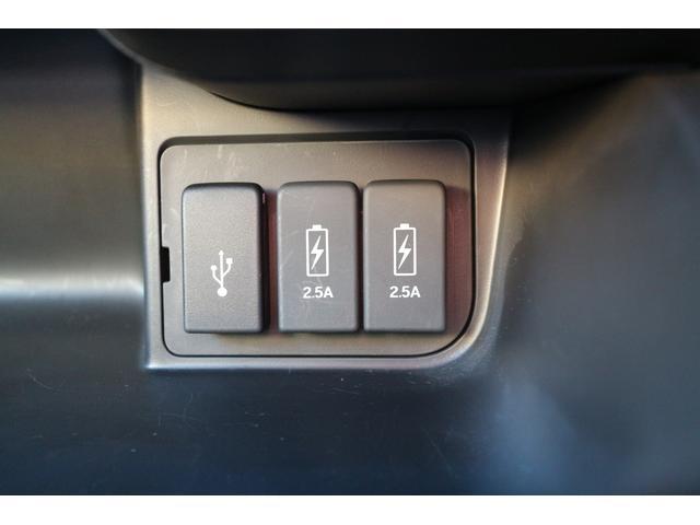 USB接続可能です。