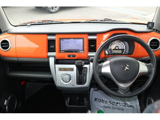 運転感覚が掴みやすく、どなた様にも運転のしやすい1台となっております。