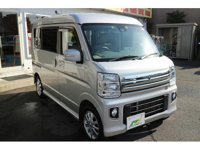 「三菱」「タウンボックス」「コンパクトカー」「大阪府」の中古車7