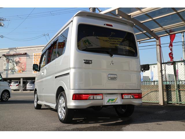 「三菱」「タウンボックス」「コンパクトカー」「大阪府」の中古車12