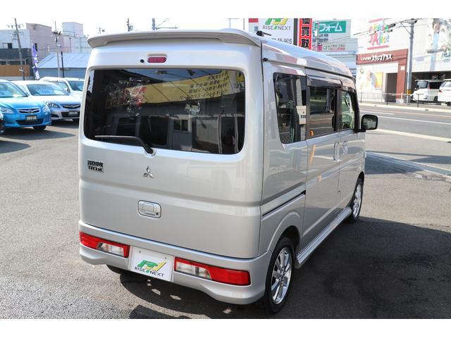 「三菱」「タウンボックス」「コンパクトカー」「大阪府」の中古車13