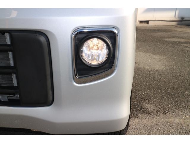 「三菱」「タウンボックス」「コンパクトカー」「大阪府」の中古車21