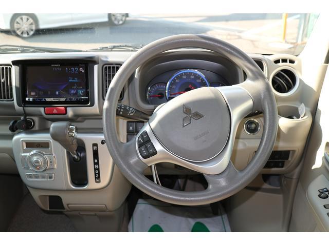 「三菱」「タウンボックス」「コンパクトカー」「大阪府」の中古車38