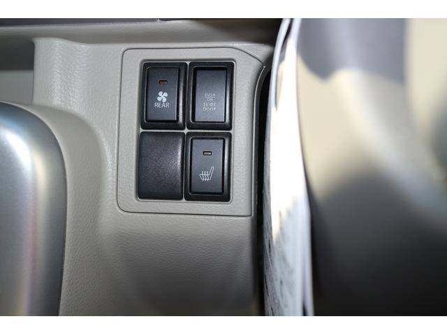 「三菱」「タウンボックス」「コンパクトカー」「大阪府」の中古車45