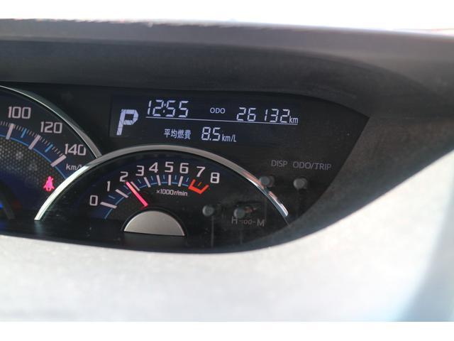 「ダイハツ」「タント」「コンパクトカー」「大阪府」の中古車41