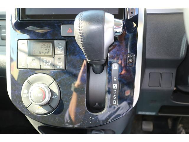 「ダイハツ」「タント」「コンパクトカー」「大阪府」の中古車48