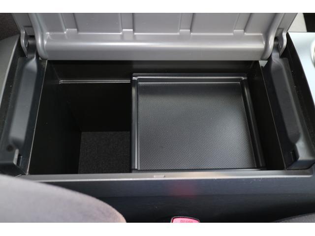 収納スペースが各所に設けられております。