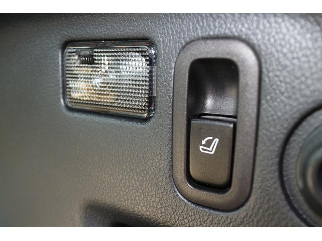 2.0XT アイサイト アドバンスドセイフティパッケージ アイサイトVer.3 パナソニック製ナビ フルセグTV DVDビデオ Bluetooth バックカメラ ETC2.0 スマートキー(31枚目)