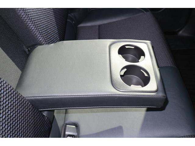 2.0XT アイサイト アドバンスドセイフティパッケージ アイサイトVer.3 パナソニック製ナビ フルセグTV DVDビデオ Bluetooth バックカメラ ETC2.0 スマートキー(37枚目)